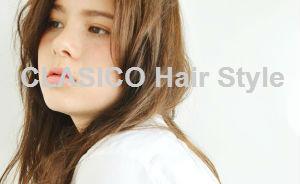 DSC_0220-1-300x184 moji