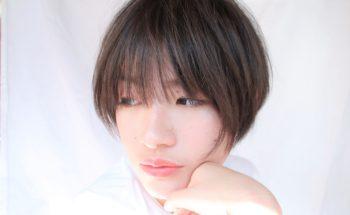 IMG_4304